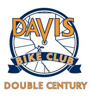 Davis Double Century