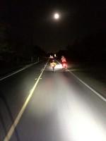 Full Moon Rando