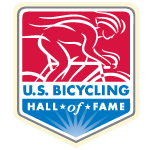 US Bicycling Hall of Fame